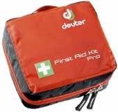Аптечка First Aid Kit Pro Deuter