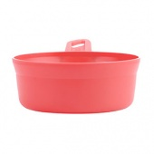 Миска KASA BOWL XL red Wildo