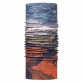 Бандана LANDSCAPE MULTI UV BUFF