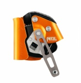 Зажим Asap Lock Petzl