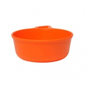 Миска KASA BOWL orange Wildo