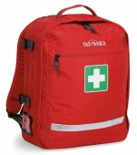 Аптечка FIRST AID Pack Tatonka