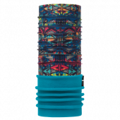 Бандана ADONAI MULTI POLAR BUFF