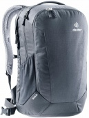 Рюкзак Giga black DEUTER
