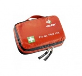 Аптечка First Aid Kit Regular Deuter