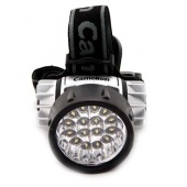 Фонарь LED5322-16Mx Camelion