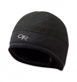Шапка Crest Hat Black L/XL OR