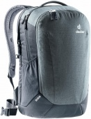 Рюкзак Giga graphite/black DEUTER