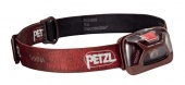 Фонарь TIKKINA red PETZL