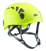 Каска Elios 2 р.2 Yellow Petzl