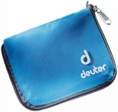 Кошелек ZIP WALLET bay DEUTER