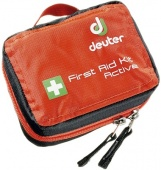 Аптечка First Aid Kit Active Deuter